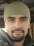 Богдан, 42  , Novomoskovsk