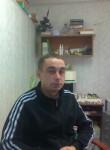 sergey , 31  , Kursk