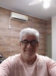Moacir, 63  , Porto Seguro