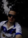 Sergey, 31  , Kotovsk