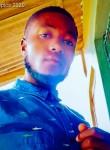 Anthony, 27  , Mbale