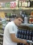 Danil, 24  , Kamyshin