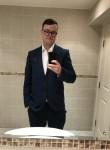 DanielRG, 24  , Peterlee
