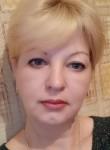 Lyelya, 45  , Ashgabat