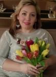 Viktoriya, 35  , Yanaul