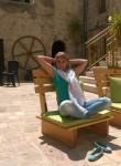 Elena, 54  , Haifa