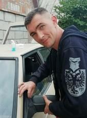 Gennadiy, 36, Ukraine, Zaporizhzhya