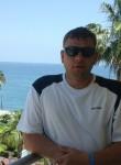 Aleksandr, 41  , Ilinsko-Podomskoe
