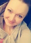 Lyudmila, 30  , Fershampenuaz