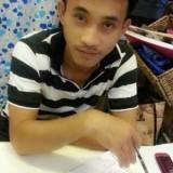 Jeraman, 19  , Tanjung Tokong