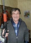 Valera, 66  , Ishim