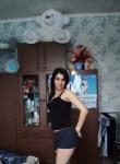 Svetlana, 29  , Kyshtym