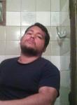 Roberto, 23  , Salta