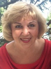Mariya, 55, Russia, Tomsk