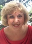 Mariya, 54  , Tomsk