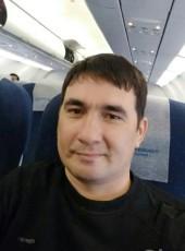 tg: @torttik, 39, Uzbekistan, Salor