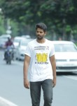 surya, 26  , Hyderabad