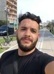 Guillaume, 28  , Canada de Gomez