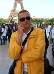Bogdan, 47  , Tashkent