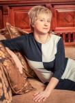 Anya, 34, Kiev