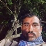 Jay, 35  , Kinwat