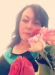 Nataliya, 49  , Chernihiv