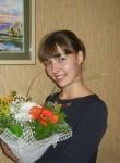 Дарья, 31, Orenburg