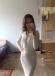 Rufina, 27, Ufa