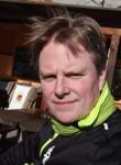David , 39  , Frydek-Mistek