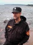 ASKER, 46  , Prokhladnyy