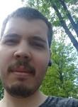 Ruslan , 25  , Minsk