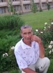 Vladimir, 63  , Beloretsk