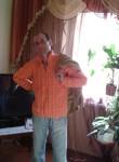 Pepka, 45  , Hrodna