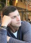 Rasul, 34  , Moscow