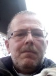 Andreas, 55  , Bendorf