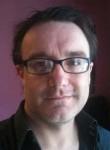 Martin, 41  , Exeter