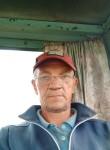 Vlad, 51  , Rubtsovsk