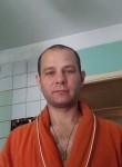 Nikolas, 37, Zaporizhzhya