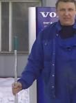 Vyacheslav, 56  , Moscow