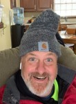 William carbaj, 55  , Arlington (Commonwealth of Massachusetts)