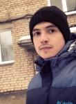 Rinat, 27  , Murmansk