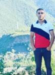 Arman, 20  , Yerevan