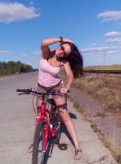 Verochka, 32, Russia, Moscow