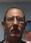 Landy, 50  , Godhra