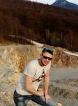 Andrey, 32  , Puchov