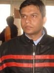 Raju, 43  , Agra