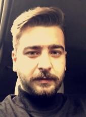 kenan tokmak, 25, Türkiye Cumhuriyeti, İstanbul