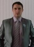 Evgeniy, 28  , Zhabinka