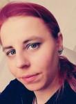 Bettina Krautw, 30  , Fuerstenfeld