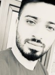 Selçuk, 24  , Eregli (Zonguldak)